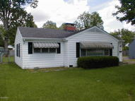 321 4th Street Marion IL, 62959