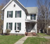 308 Canton St. Troy PA, 16947