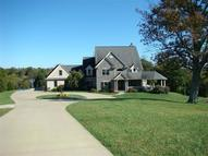 3547 Kellie Lane Melbourne KY, 41059