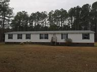 1171 Old 30 Road Maysville NC, 28555