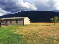 424 Ranger Road Bonners Ferry ID, 83805