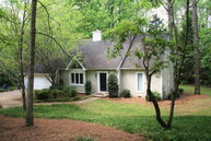 169 Holly Hills Drive Athens GA, 30606