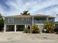 760 La Fitte Road Little Torch Key FL, 33042