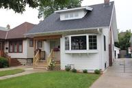 1824 E Jarvis St Shorewood WI, 53211