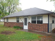 202 N 6th Okemah OK, 74859