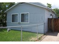 325 S Edwards St Independence CA, 93526