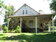245 Bentwood Avenue Johnstown PA, 15905