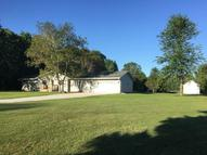 6606 County Road T Whitelaw WI, 54247