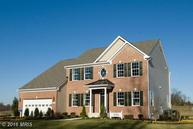 1004 Floretty Court Severn MD, 21144