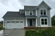 45243 Cape Charles Lane Piney Point MD, 20674