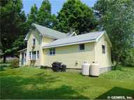 3509 Norris Rd Himrod NY, 14842