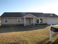 201 E 3rd Ave South Hutchinson KS, 67505