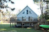 11185 Birch Park Drive Stanwood MI, 49346