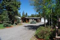 17064 Hermosa Road Bend OR, 97707