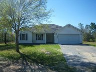 10315 Yeager Ave Hastings FL, 32145