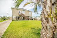 105 N Shore Dr 1 Drive Atlantic Beach NC, 28512