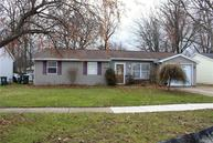 1361 Dangelo Drive North Tonawanda NY, 14120