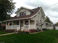 310 South Wooster Ave Strasburg OH, 44680