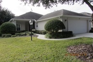6272 W. Cannondale Dr. Crystal River FL, 34429