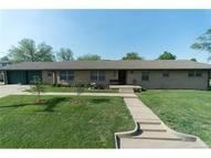 214 E 15th Street Bartlesville OK, 74003