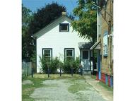 2106 West 10th St Cleveland OH, 44113