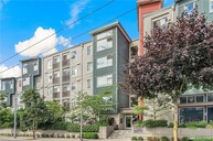 425 23rd Ave S Unit A204 Seattle WA, 98144