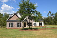 1349 Oakridge Plantation Road Hephzibah GA, 30815