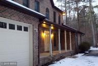 3411 Bayside Forest Court Huntingtown MD, 20639