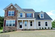 14240 Flowing Creek Court Bryantown MD, 20617