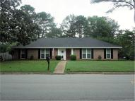 3899 Marie Cook Drive Montgomery AL, 36109