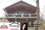 2622 Chilson Pt. Dr Grenville SD, 57239