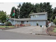 726 Rayner Ave Springfield OR, 97477