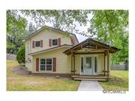 449 New Haw Creek Road Asheville NC, 28805