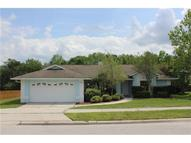 686 Appleton Place Oviedo FL, 32765
