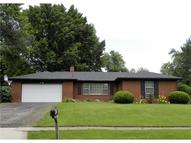 703 Chapel Hill Road Indianapolis IN, 46214