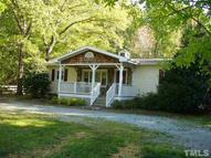 220 Bacon Road Rougemont NC, 27572