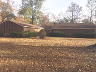 3 Creekdale Loop Waynesboro MS, 39367