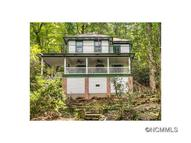 420 Kentucky Road Montreat NC, 28757