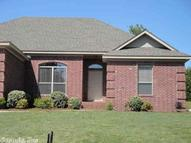 8 White Cloud Greenbrier AR, 72058
