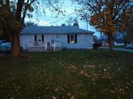 105 Spring Street Mount Sterling OH, 43143