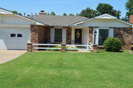 3421 Meadow Lane Ponca City OK, 74601