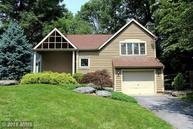 5771 Windwood Way New Market MD, 21774