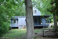 480 Seclusion Ridge Road Luray VA, 22835