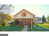 483 15th Street Red Wing MN, 55066
