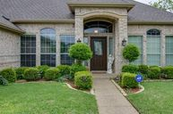 2818 Hollypoint Court Arlington TX, 76015
