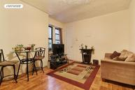 24-51 38th Street - : C8 Astoria NY, 11103