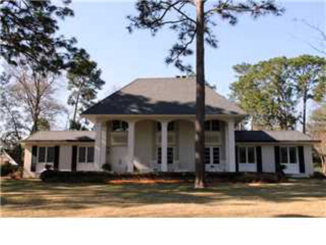 5825 Fairfax Road Mobile AL, 36618