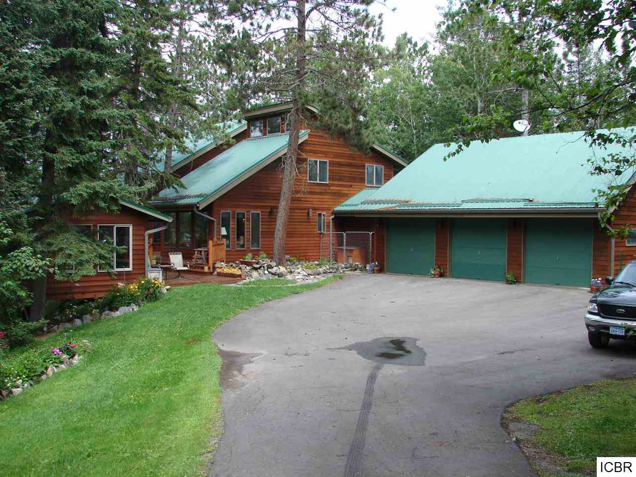 international falls mn homes for sale real estate