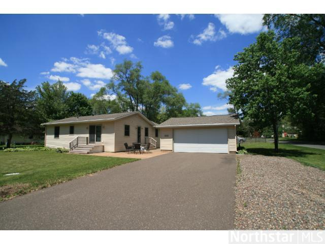 16580 17th Street S Lake Saint Croix Beach MN, 55043