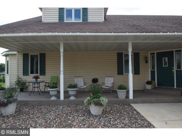 6592 295th Street E Cannon Falls MN, 55009